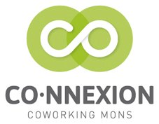 Co-nnexion - Coworking Mons