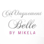 Cil'Onguement Belle