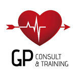 GP Consult & Training